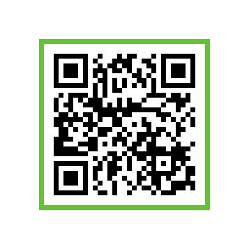 714bd1e33adc13a5a39feafd010036b2_1624500